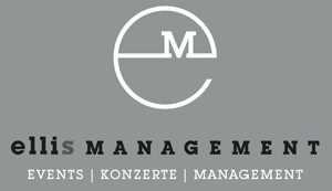 ellis MANAGEMENT